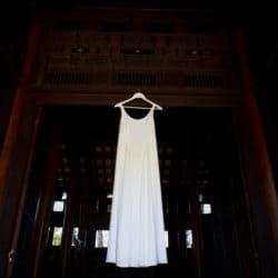 Robe de mariee Lie Dil My Green Event