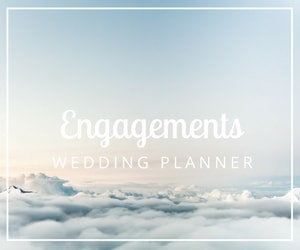 Engagements Wedding Planner My Green Event