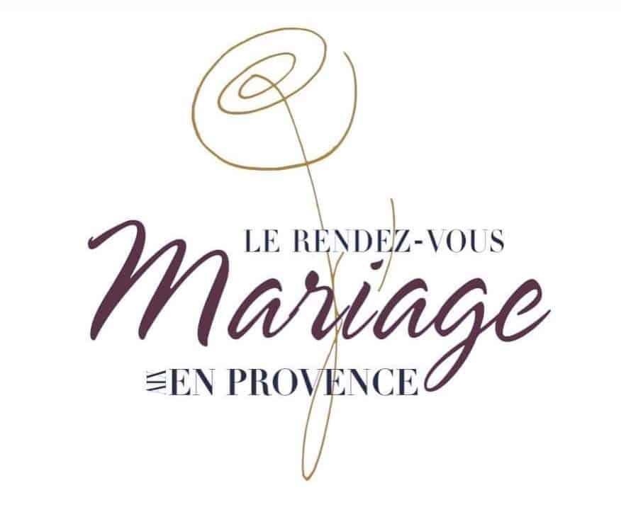 Atelier du Oui Ding Aix en Provence